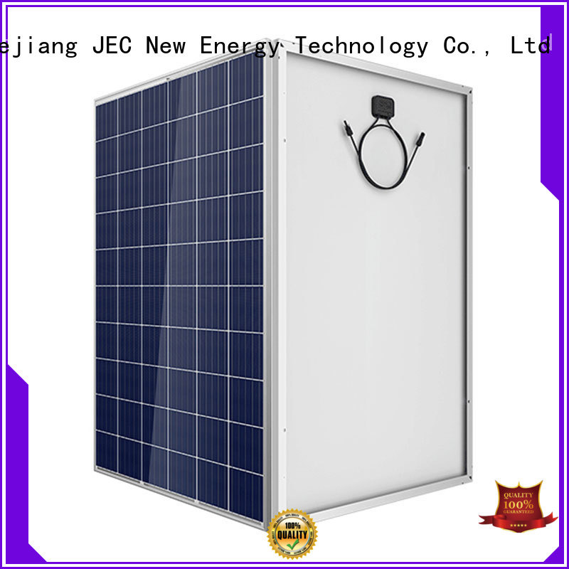 CETC SOLAR polycrystalline silicon solar panels with certificate for business