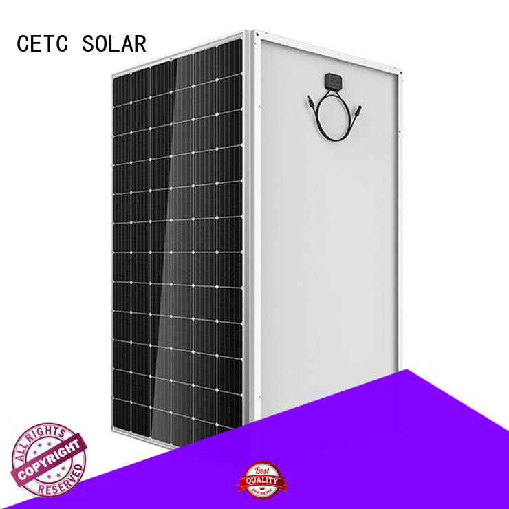top monocrystalline solar cell suppliers for home