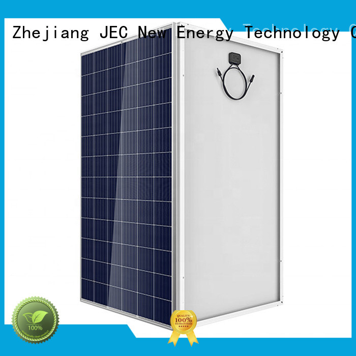 hot sale polycrystalline solar cells manufacturers for business