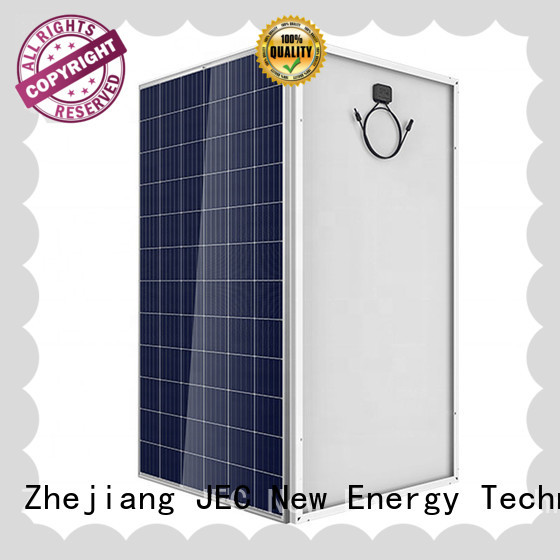 CETC SOLAR best polycrystalline solar panel supply for company