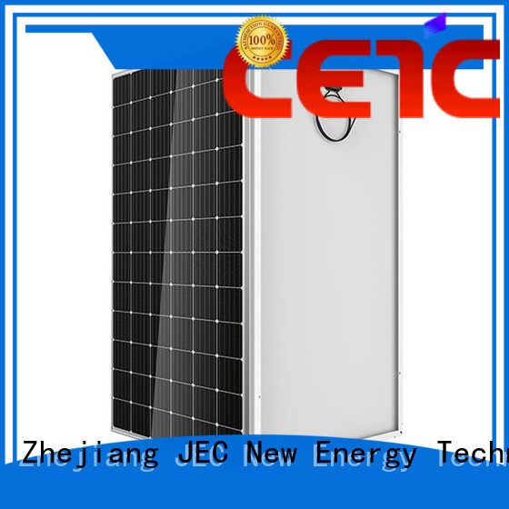 CETC SOLAR high-quality mono solar panel supply for home