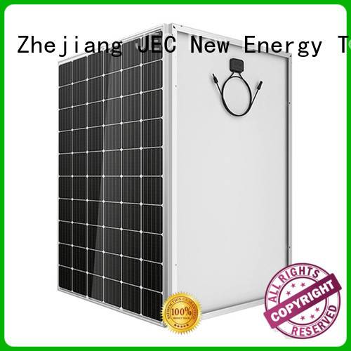 low price monocrystalline silicon solar cells factory for home