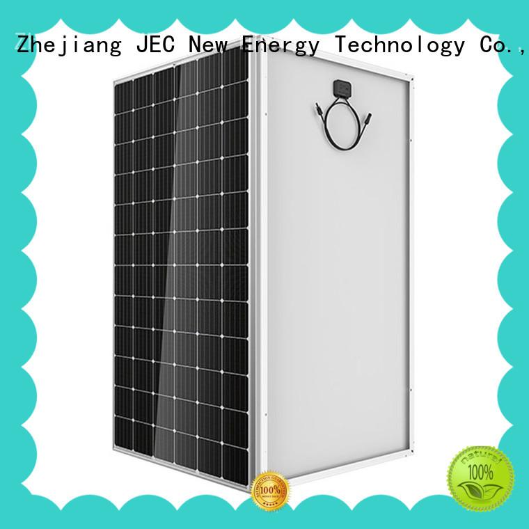 low price monocrystalline silicon solar panels company for home